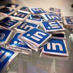 Γιατί αποφάσισα να διαγράψω skills και endorsements στο LinkedIn
